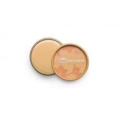 Correcteur anti-cernes Couleur Caramel