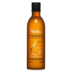 Shampooing réparateur 200 ml - Melvita