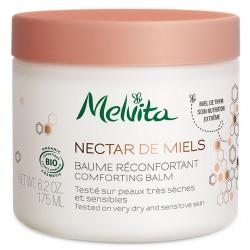 Baume Corps Bio 175 ml - Nectar de Miels - Melvita