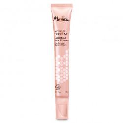 Contour yeux et lèvres Nectar Suprême - 15 ml - Melvita