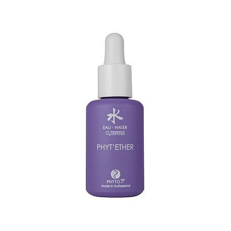Sérum Phyt'Ether Eau - PHYTO 5 - 30 ml
